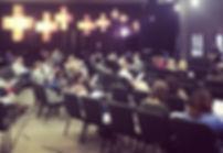 C3 crowd_edited_edited_edited.jpg