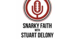 Snarky Faith