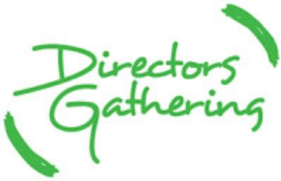 Directors Gathering