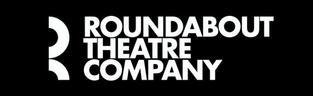 Roundabout Theatre Company