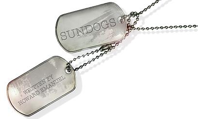 Sundogs LOGO.png
