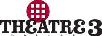Host Org