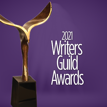 Writers Guild America Awards - icon.png