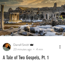 tale of two gospels.png