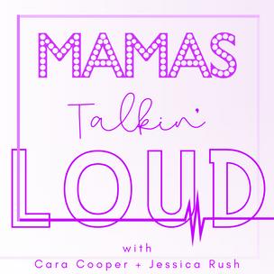Mamas Talkin Loud Basic Final (1).png