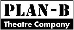 PLAN-B Theatre Company