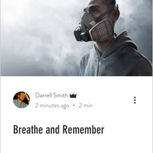breathe and remember darrell smith.png