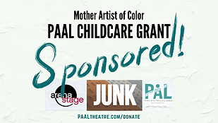 PAAL First Sponsor.png