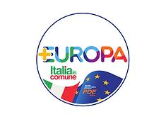 BANDIERA BIANCA +EUROPA-1.png