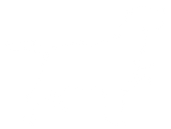 Constellation-Dog-21.png
