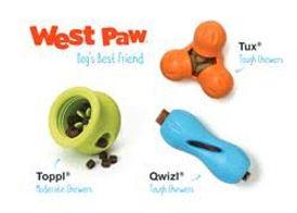 west paw trio .jpeg