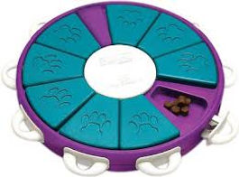 Nina Ottosson Twister Puzzle Game.jpeg