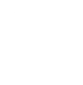 Constellation-Dog-8.png