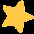 CDA-Star.png
