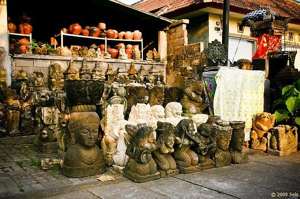 купи индуисткого бога