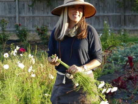 Gina's Garden Crash Course: Tips and Tricks for Success