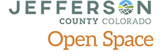 jeffco open space.png