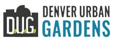 DUG 2021 Logo.png