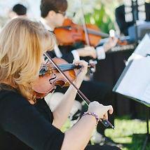 ceremony violin.jpg