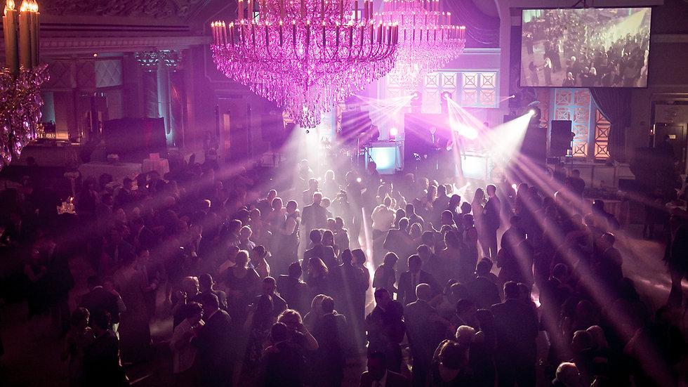 corporate dancing.jpg