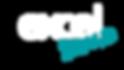 Excel Entertaiment logo