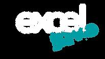 2019 hat logo.png