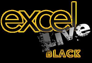 black1.png