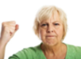 memcheck_angry_elderly_lady.jpg