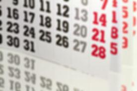 Memcheck_calendar.jpg
