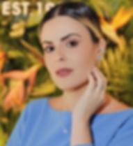 Captura_de_Tela_2019-05-25_às_19.31.56.p