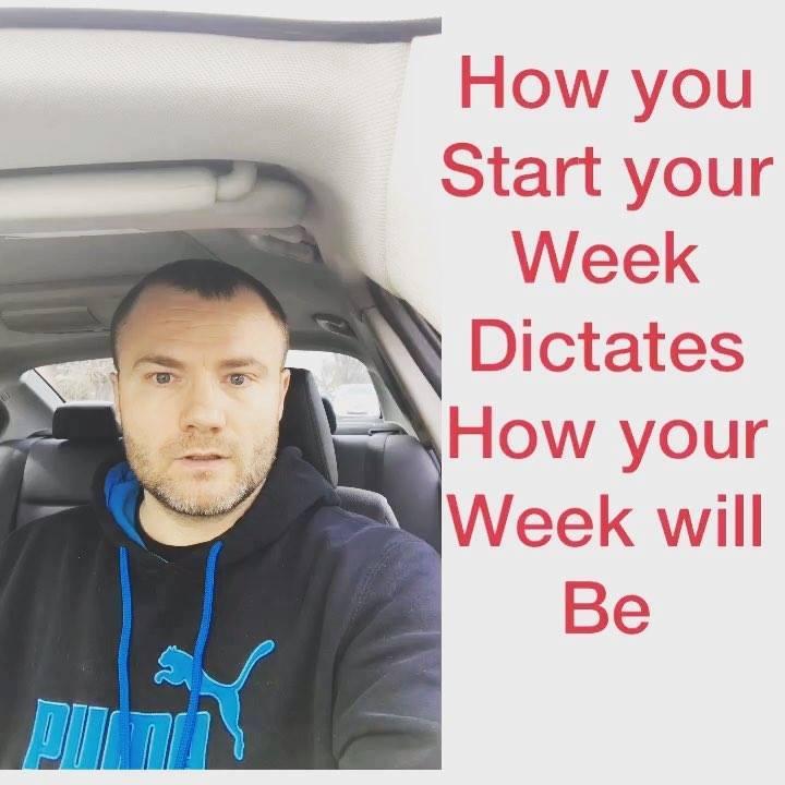 Happy Monday!   How do you start your week?   #relationshipcoach #businesscoach #lifecoach #highperformancecoach #loveyourself #loveyou #hamilton #hamont #burlington #ancaster