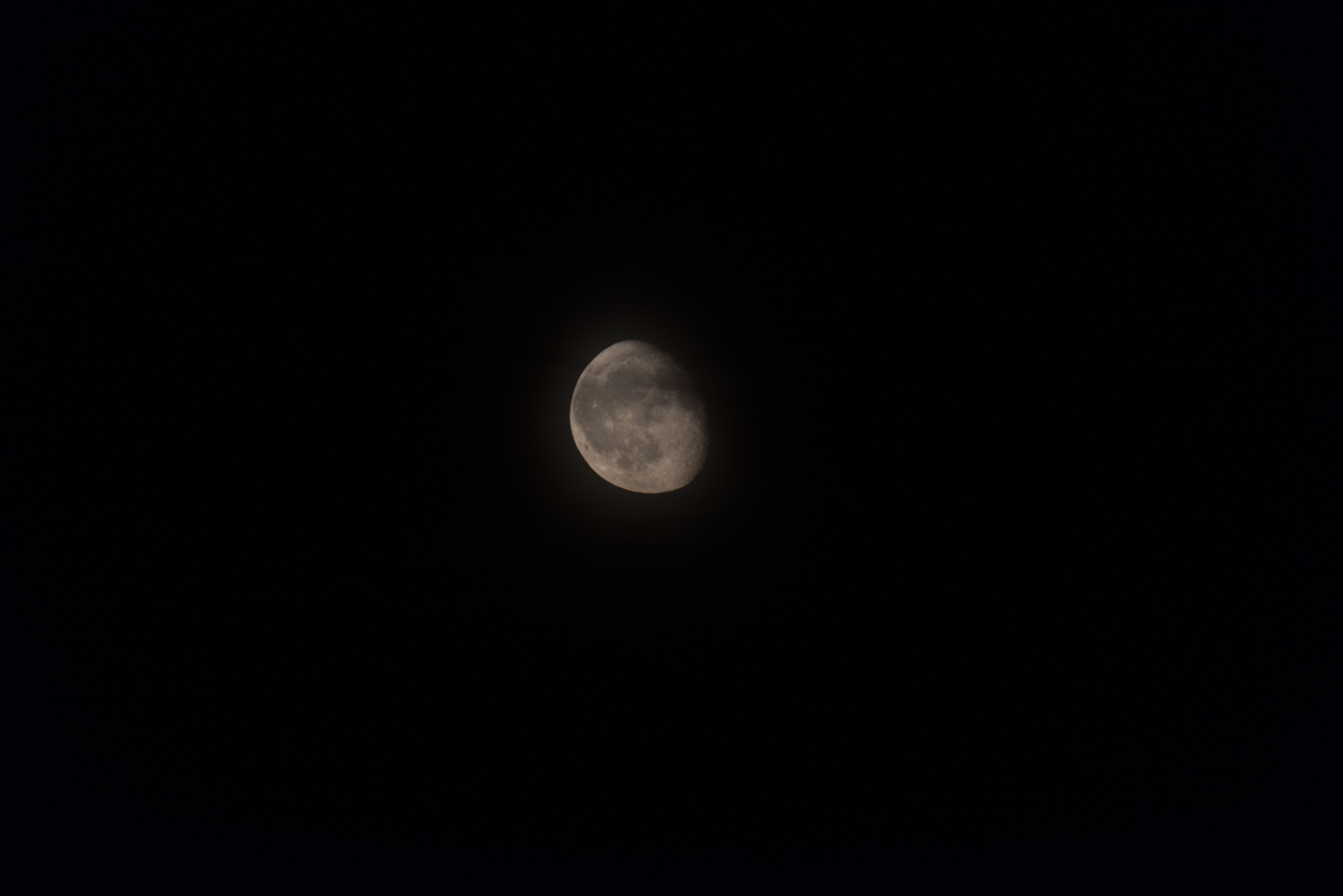 Moon_rise2