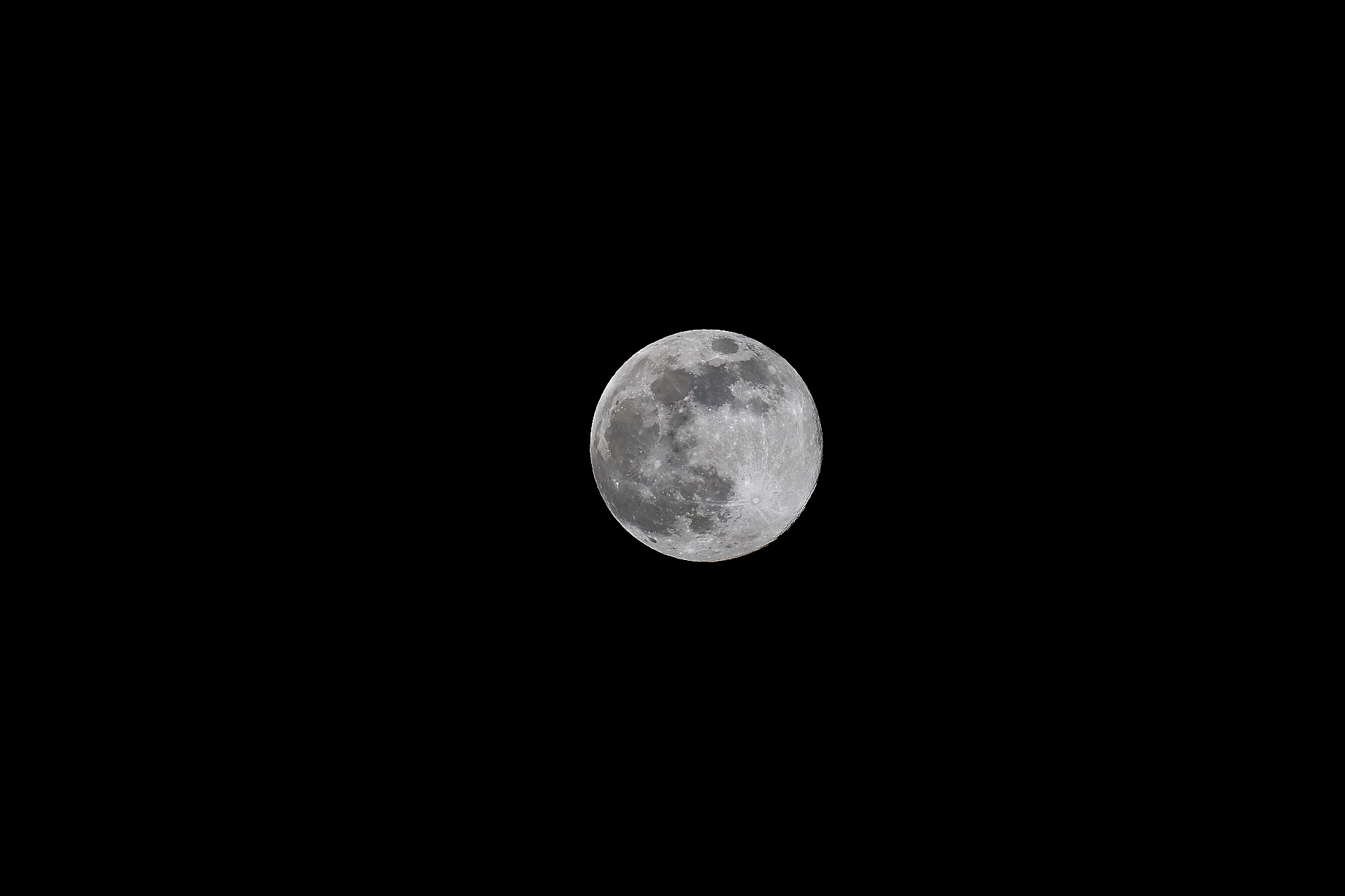 Super_Moon_Luc_Delisle