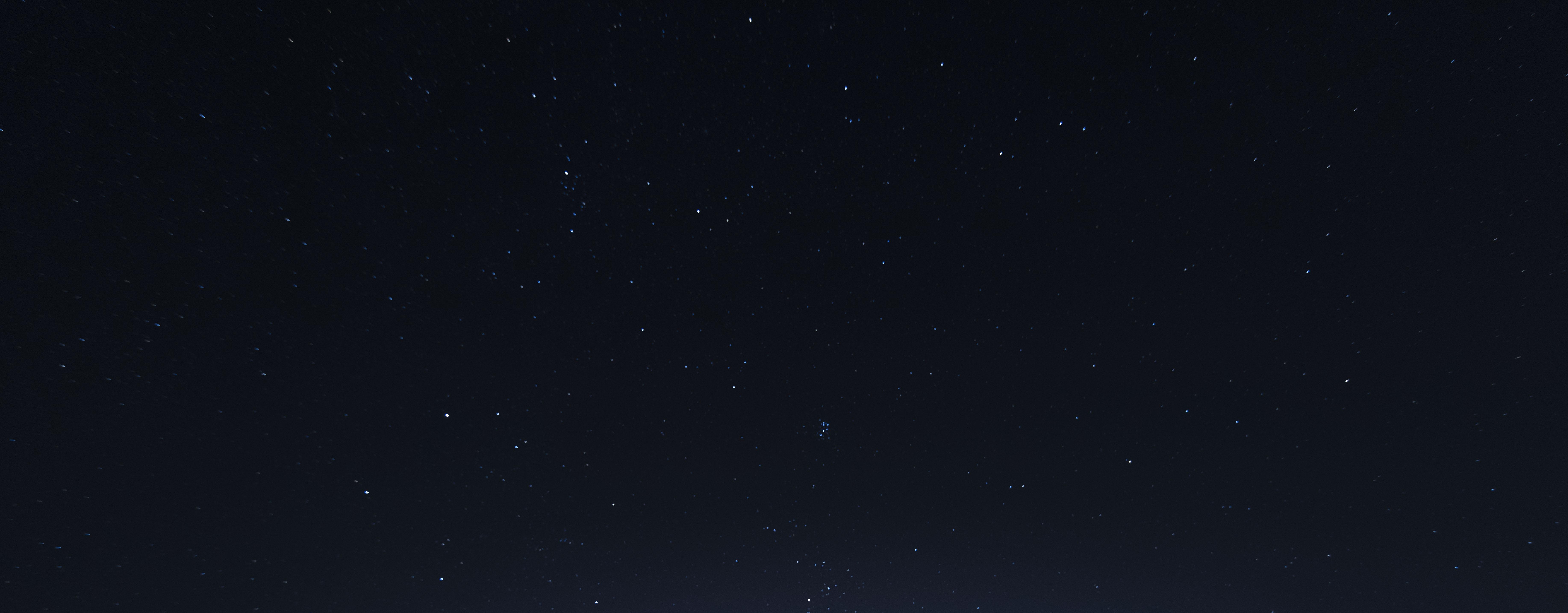 Night04_0510