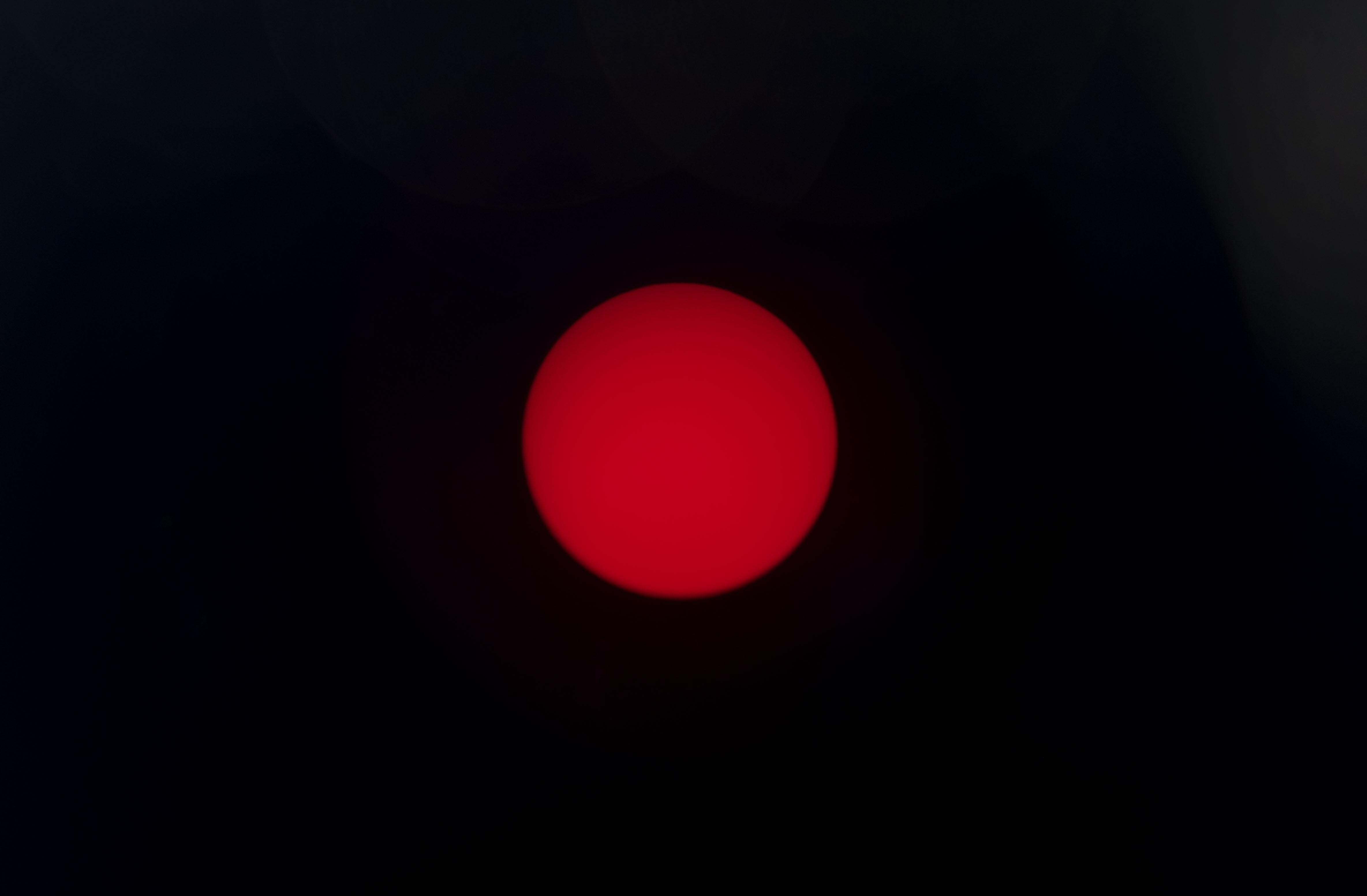 Sun04_0510