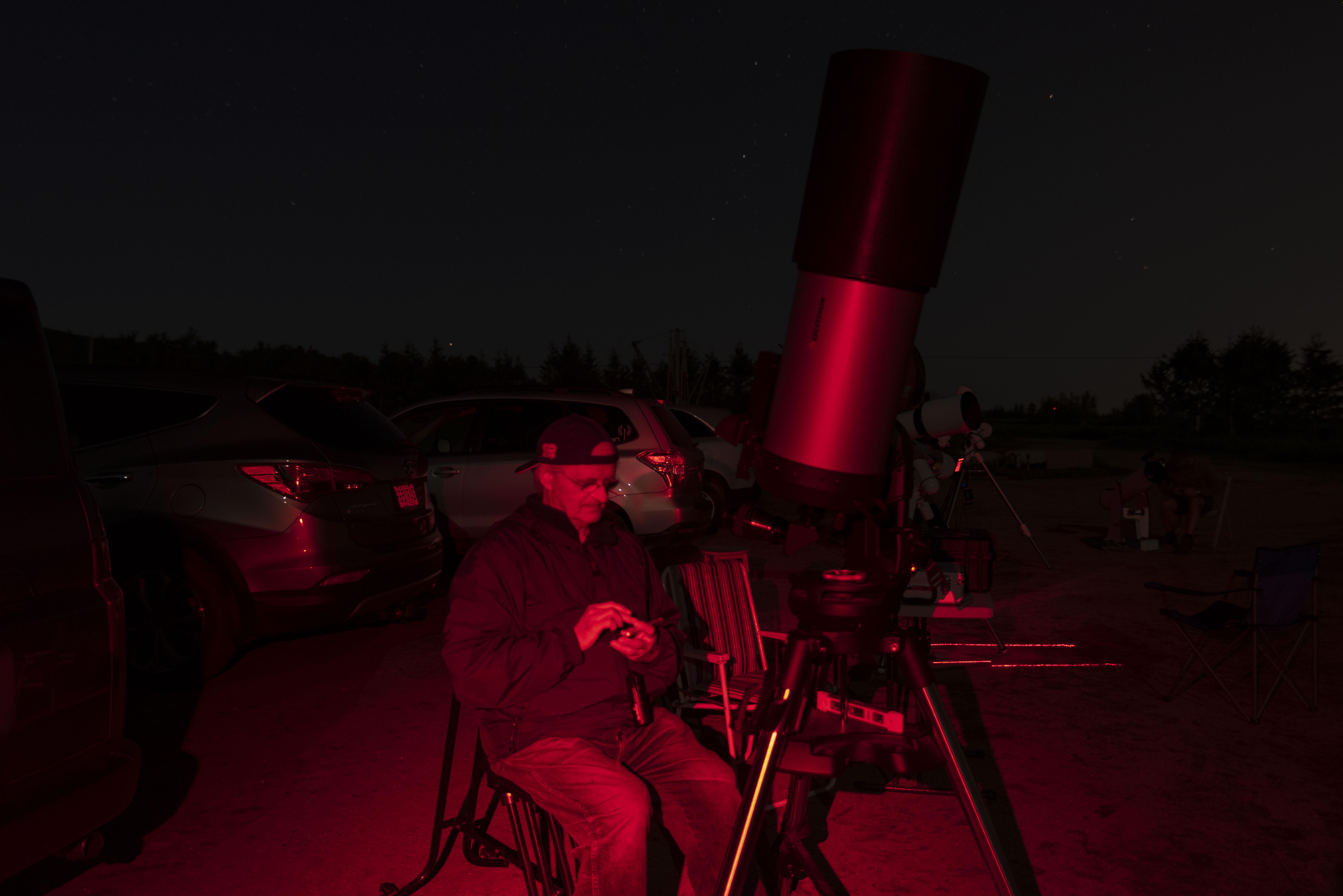 Observation_3