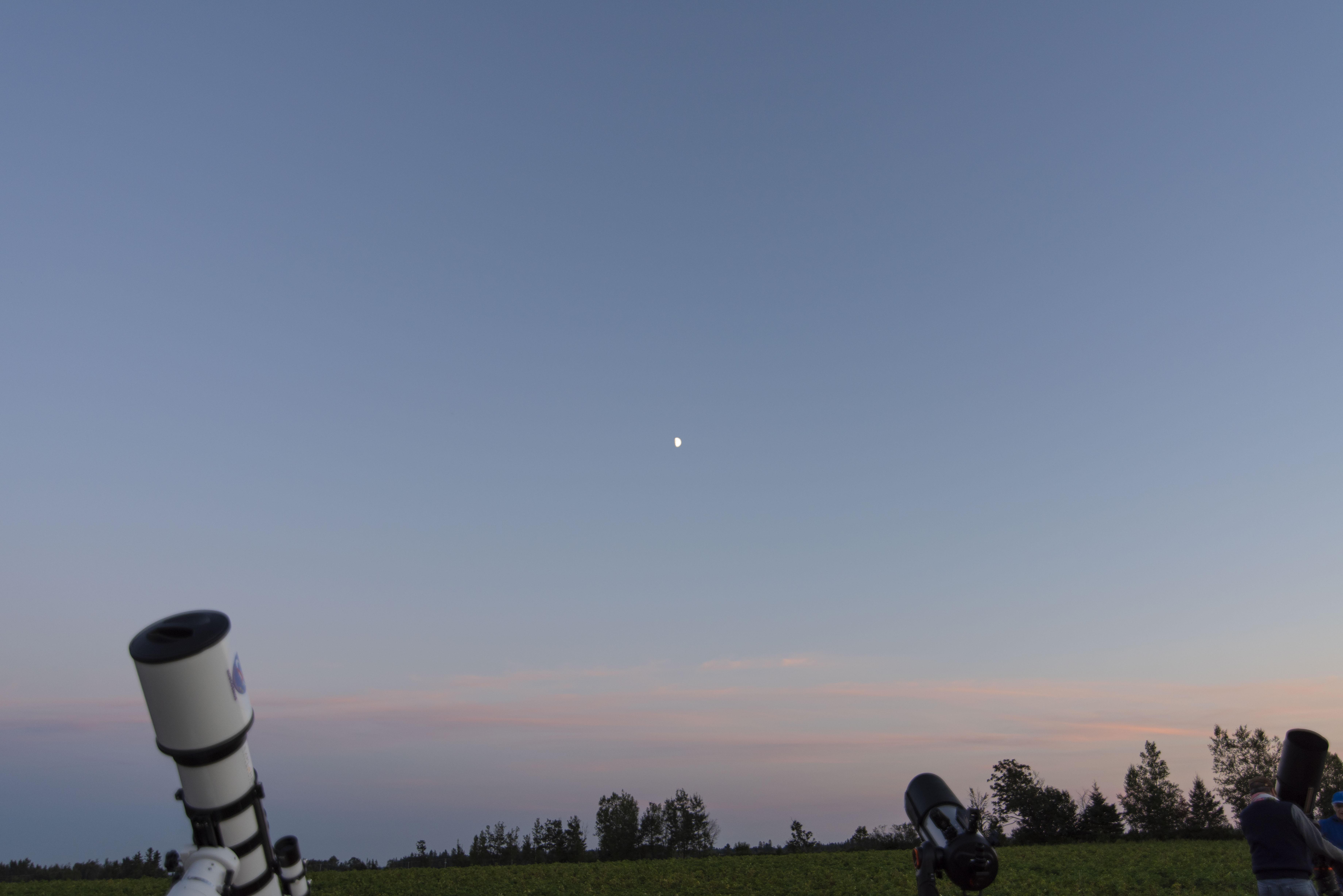 AR152_Moon
