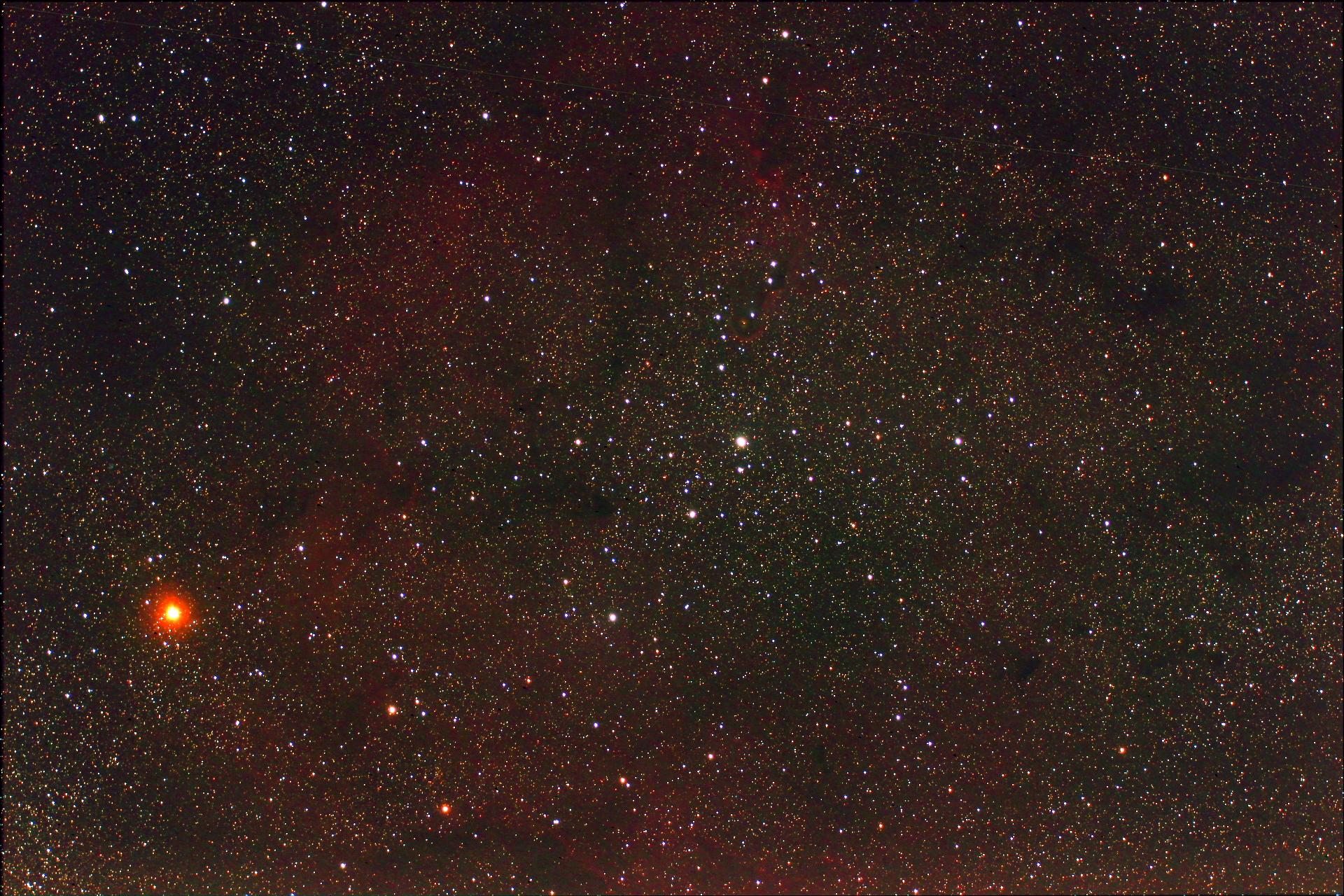 IC1396 (Luc Delisle)