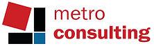 metro consulting logo.jpg