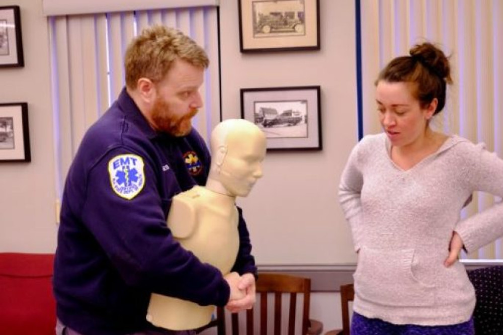 cpr-class-image-3-tb