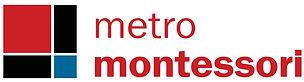 metro_logo-full.jpg