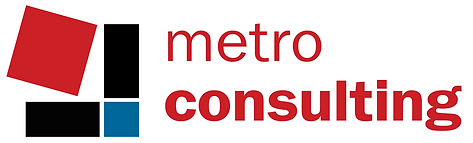 metro consulting logo.png