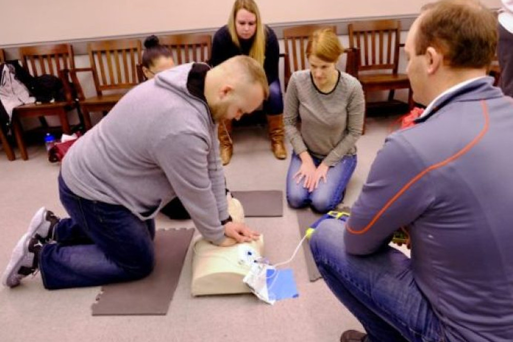 cpr-class-image-2-sm