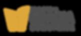 Logo gracia soberana 2-01.png