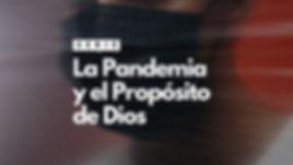 La Pandemia (5).jpg
