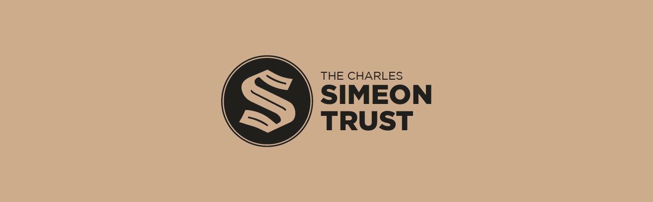simon logo-09.jpg