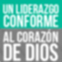 liderazgo_logo.jpg
