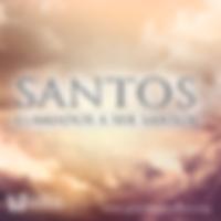 santos_logo.png