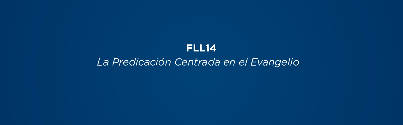 fll14-09.jpg