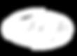 logo semilla-04.png